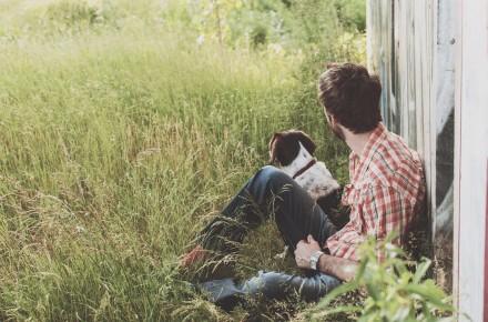 bewuster omgaan met je hond