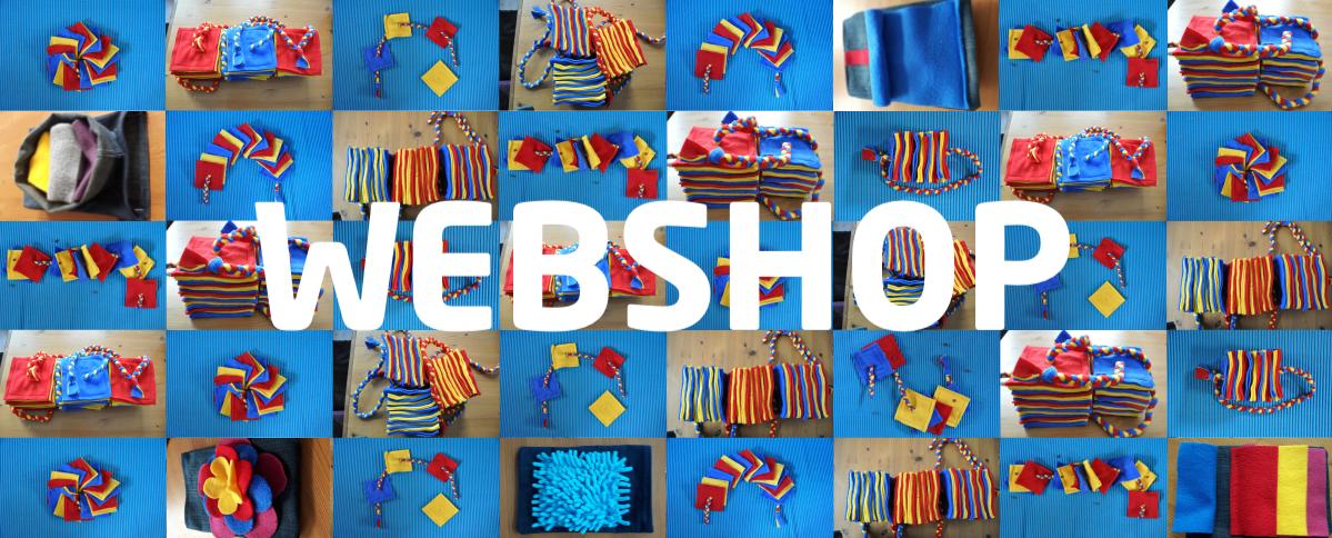 webshop-foto2